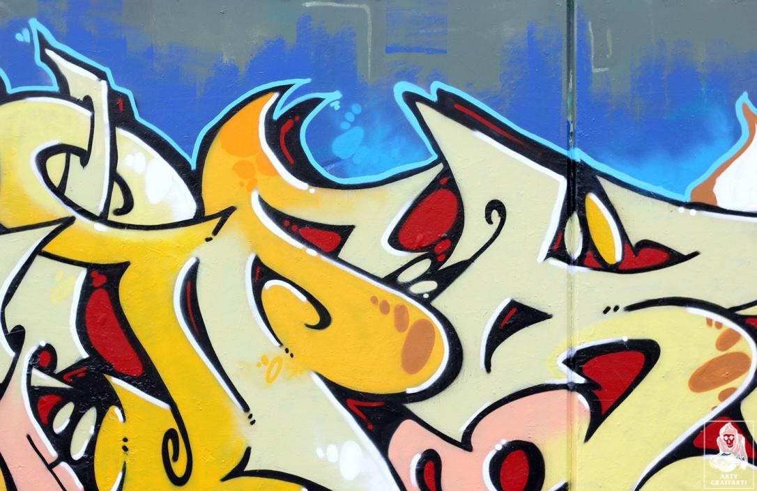 Peps-Break-Clifton-Hill-Graffiti-Melbourne-Arty-Graffarti