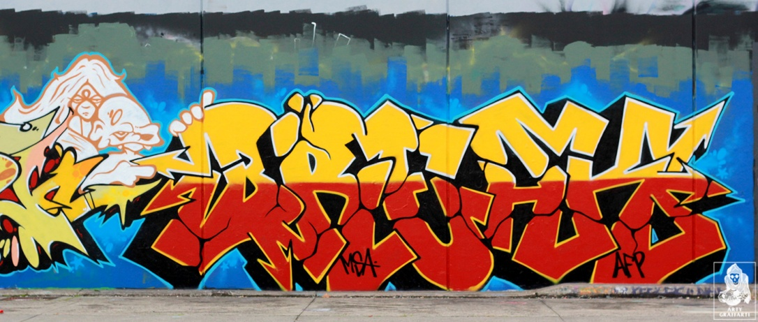Peps-Break-Clifton-Hill-Graffiti-Melbourne-Arty-Graffarti10