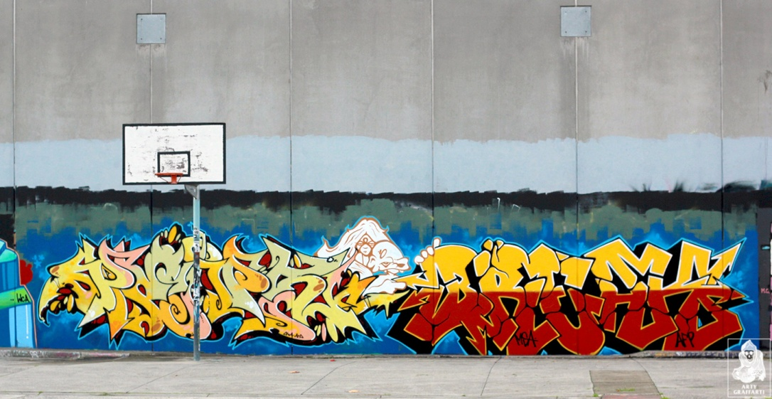 Peps-Break-Clifton-Hill-Graffiti-Melbourne-Arty-Graffarti11