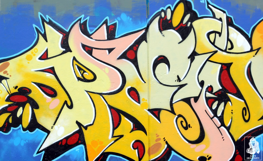 Peps-Break-Clifton-Hill-Graffiti-Melbourne-Arty-Graffarti2