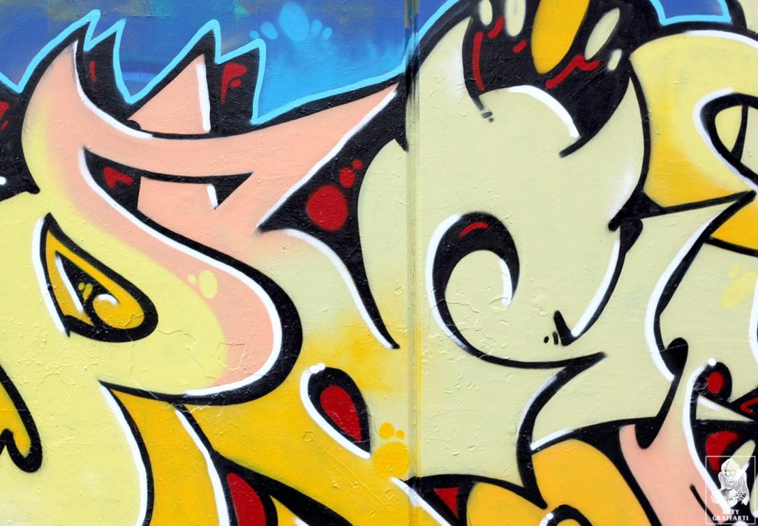 Peps-Break-Clifton-Hill-Graffiti-Melbourne-Arty-Graffarti3