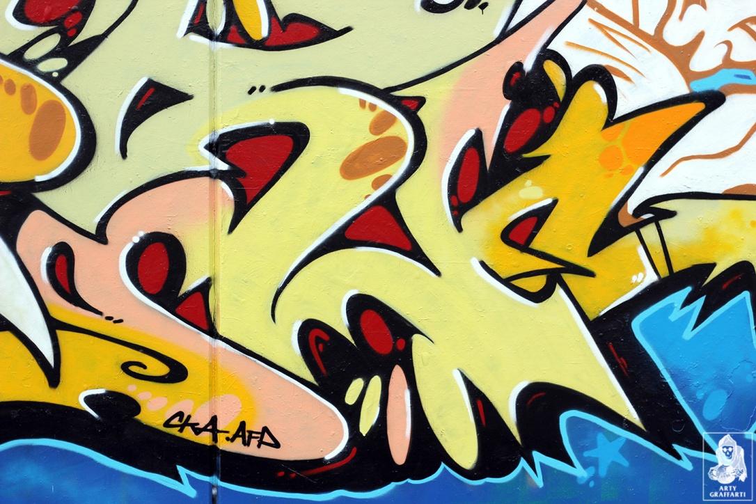 Peps-Break-Clifton-Hill-Graffiti-Melbourne-Arty-Graffarti4