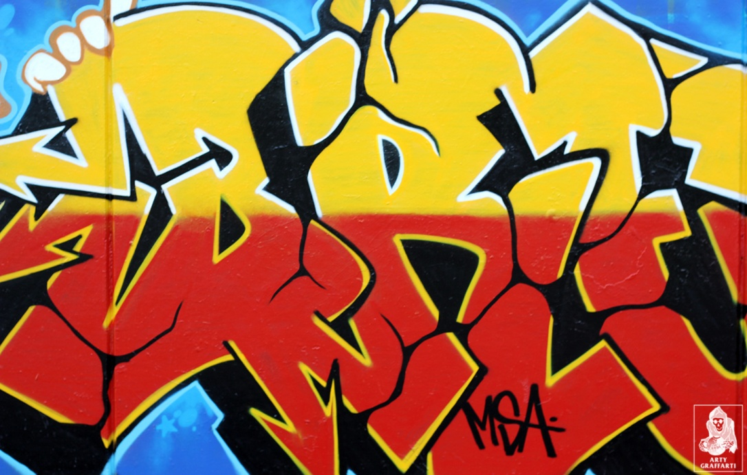 Peps-Break-Clifton-Hill-Graffiti-Melbourne-Arty-Graffarti5