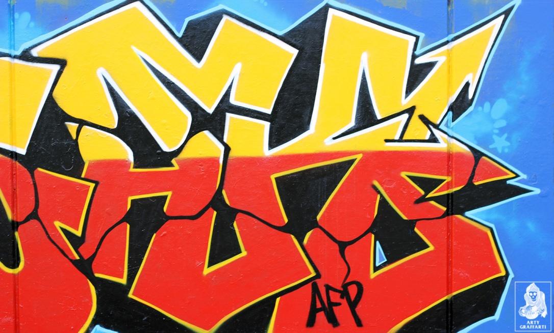 Peps-Break-Clifton-Hill-Graffiti-Melbourne-Arty-Graffarti6