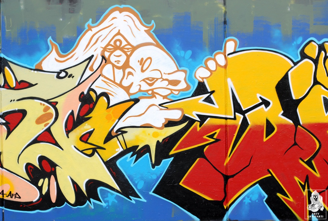 Peps-Break-Clifton-Hill-Graffiti-Melbourne-Arty-Graffarti7