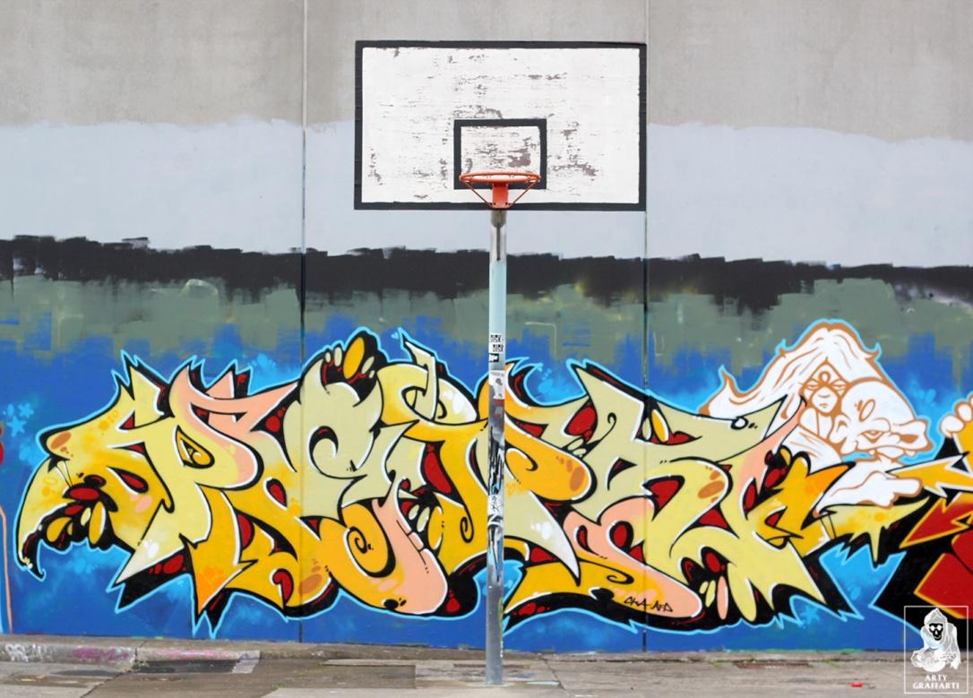 Peps-Break-Clifton-Hill-Graffiti-Melbourne-Arty-Graffarti8