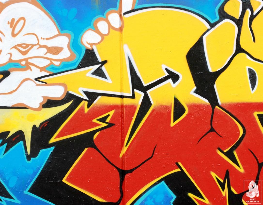 Peps-Break-Clifton-Hill-Graffiti-Melbourne-Arty-Graffarti9