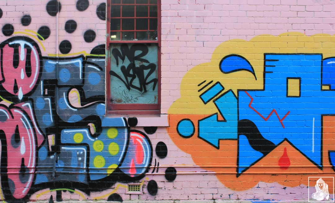Tres-OG23-Ikool-Sage-Brunswick-Graffiti-Melbourne-Arty-Graffarti11