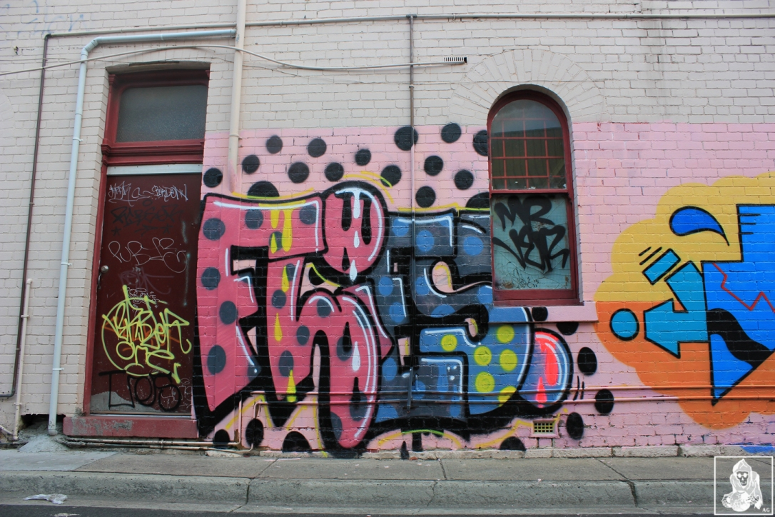 Tres-OG23-Ikool-Sage-Brunswick-Graffiti-Melbourne-Arty-Graffarti12
