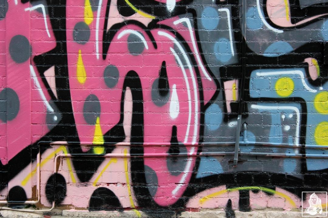 Tres-OG23-Ikool-Sage-Brunswick-Graffiti-Melbourne-Arty-Graffarti13
