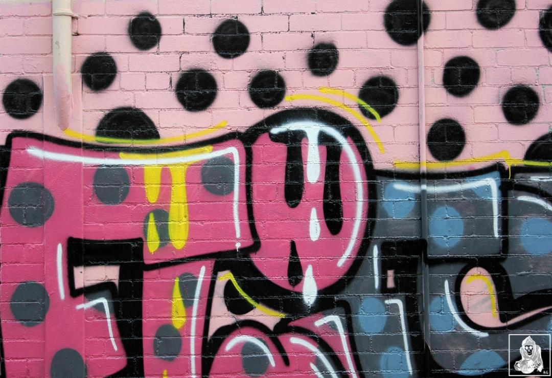 Tres-OG23-Ikool-Sage-Brunswick-Graffiti-Melbourne-Arty-Graffarti14