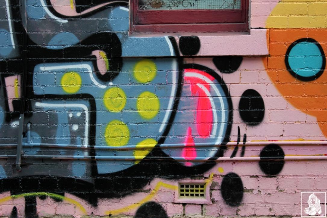 Tres-OG23-Ikool-Sage-Brunswick-Graffiti-Melbourne-Arty-Graffarti15