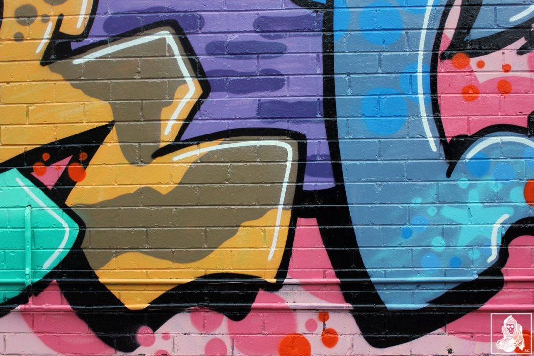 Tres-OG23-Ikool-Sage-Brunswick-Graffiti-Melbourne-Arty-Graffarti16