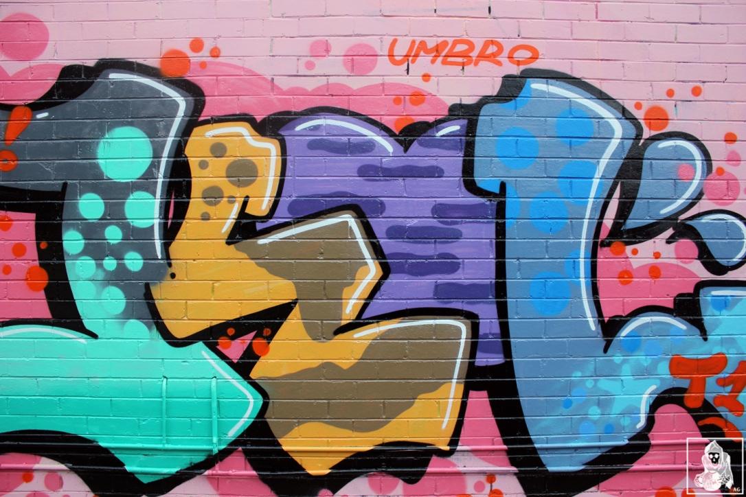 Tres-OG23-Ikool-Sage-Brunswick-Graffiti-Melbourne-Arty-Graffarti17