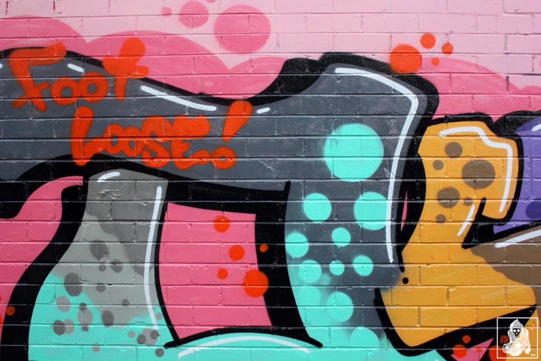 Tres-OG23-Ikool-Sage-Brunswick-Graffiti-Melbourne-Arty-Graffarti18