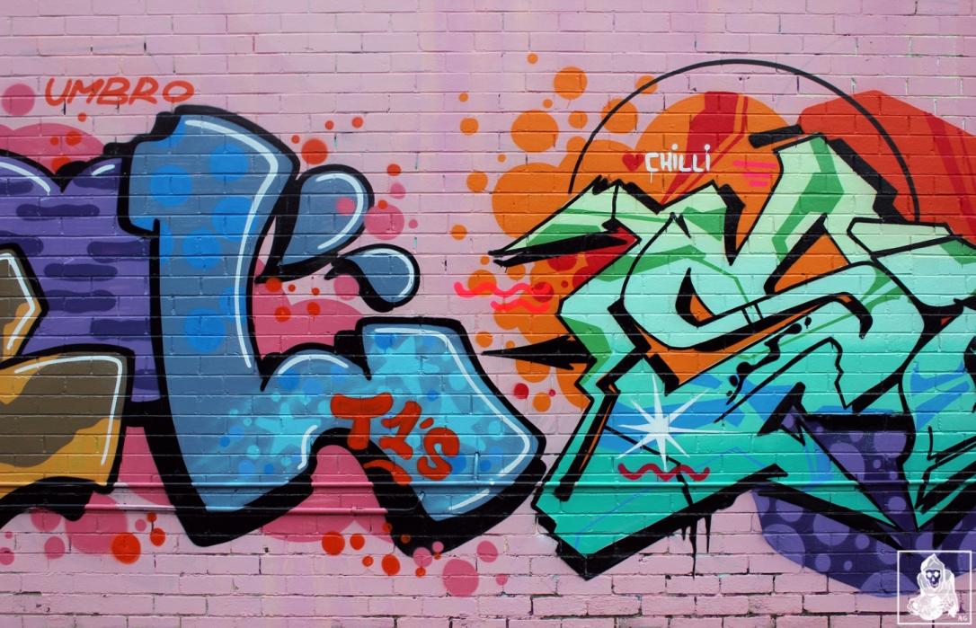 Tres-OG23-Ikool-Sage-Brunswick-Graffiti-Melbourne-Arty-Graffarti19