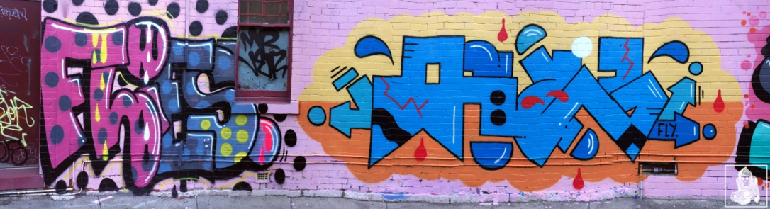 Tres-OG23-Ikool-Sage-Brunswick-Graffiti-Melbourne-Arty-Graffarti2