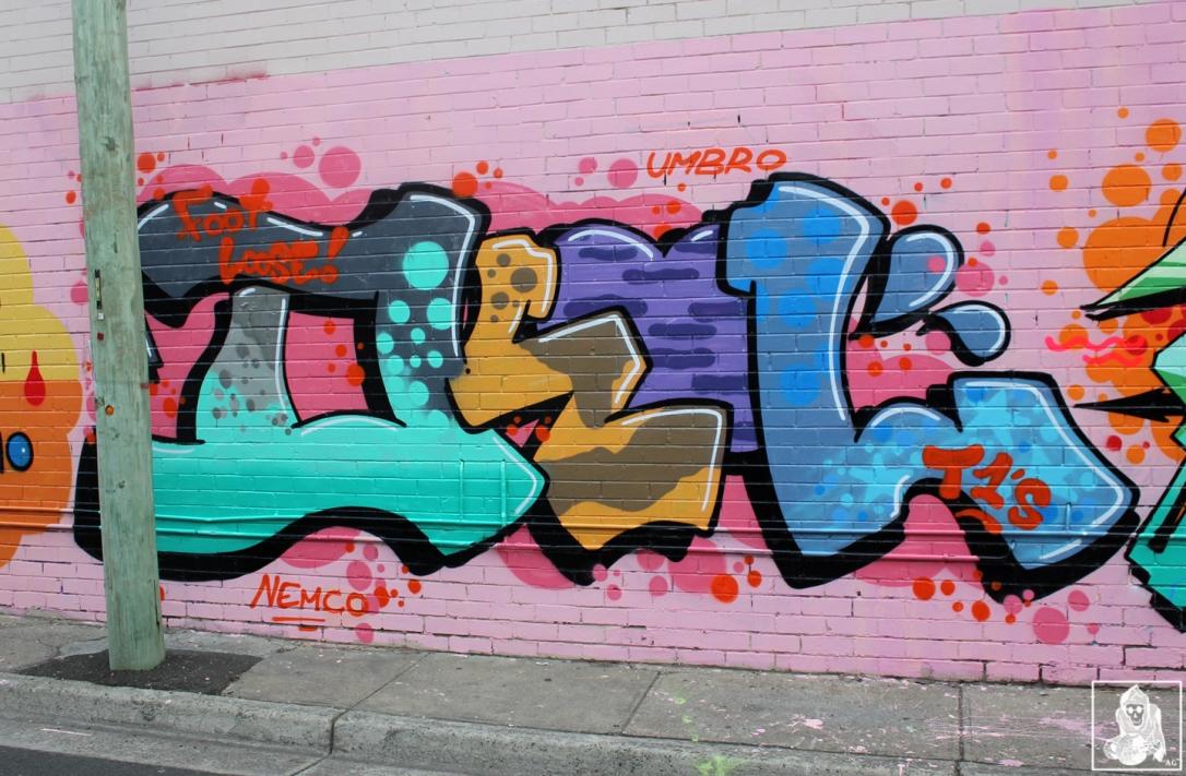 Tres-OG23-Ikool-Sage-Brunswick-Graffiti-Melbourne-Arty-Graffarti20