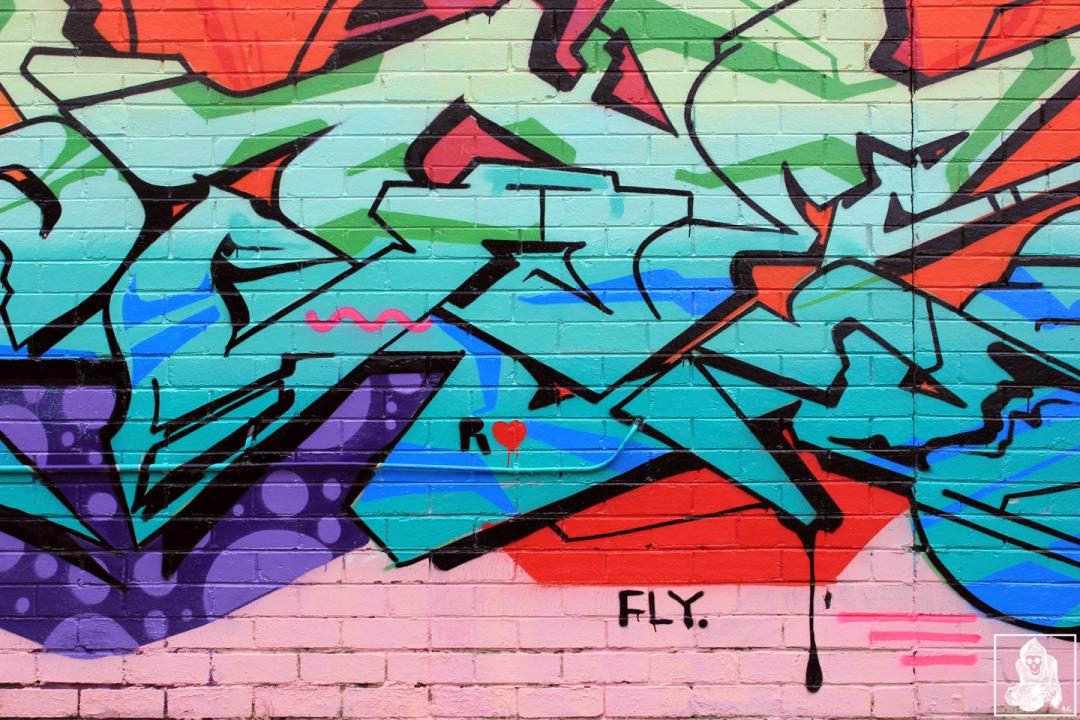 Tres-OG23-Ikool-Sage-Brunswick-Graffiti-Melbourne-Arty-Graffarti21