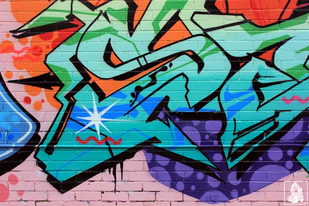 Tres-OG23-Ikool-Sage-Brunswick-Graffiti-Melbourne-Arty-Graffarti22