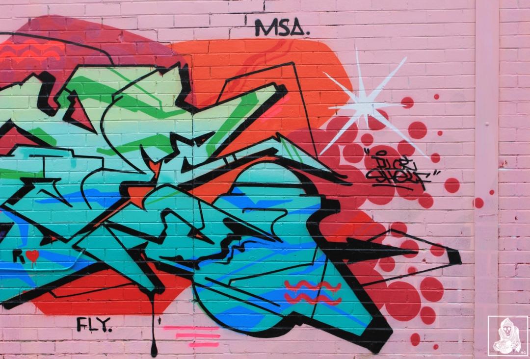 Tres-OG23-Ikool-Sage-Brunswick-Graffiti-Melbourne-Arty-Graffarti23