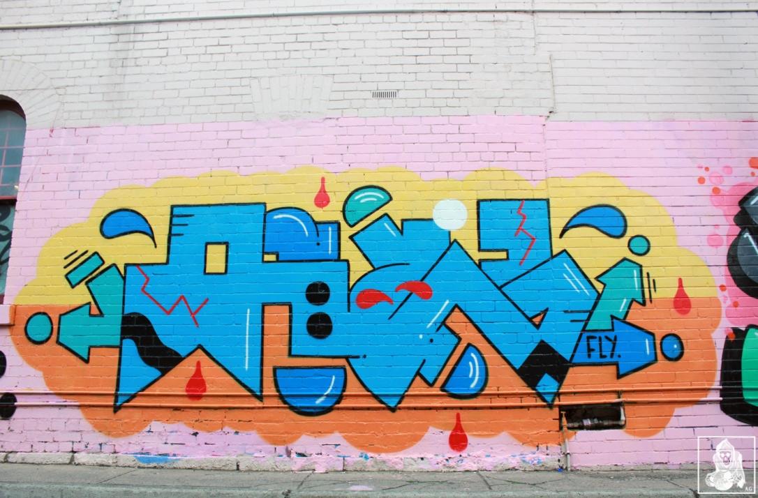 Tres-OG23-Ikool-Sage-Brunswick-Graffiti-Melbourne-Arty-Graffarti4