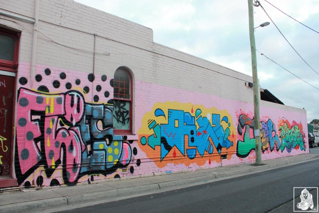 Tres-OG23-Ikool-Sage-Brunswick-Graffiti-Melbourne-Arty-Graffarti5