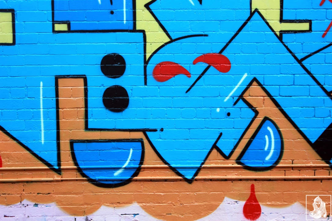Tres-OG23-Ikool-Sage-Brunswick-Graffiti-Melbourne-Arty-Graffarti6