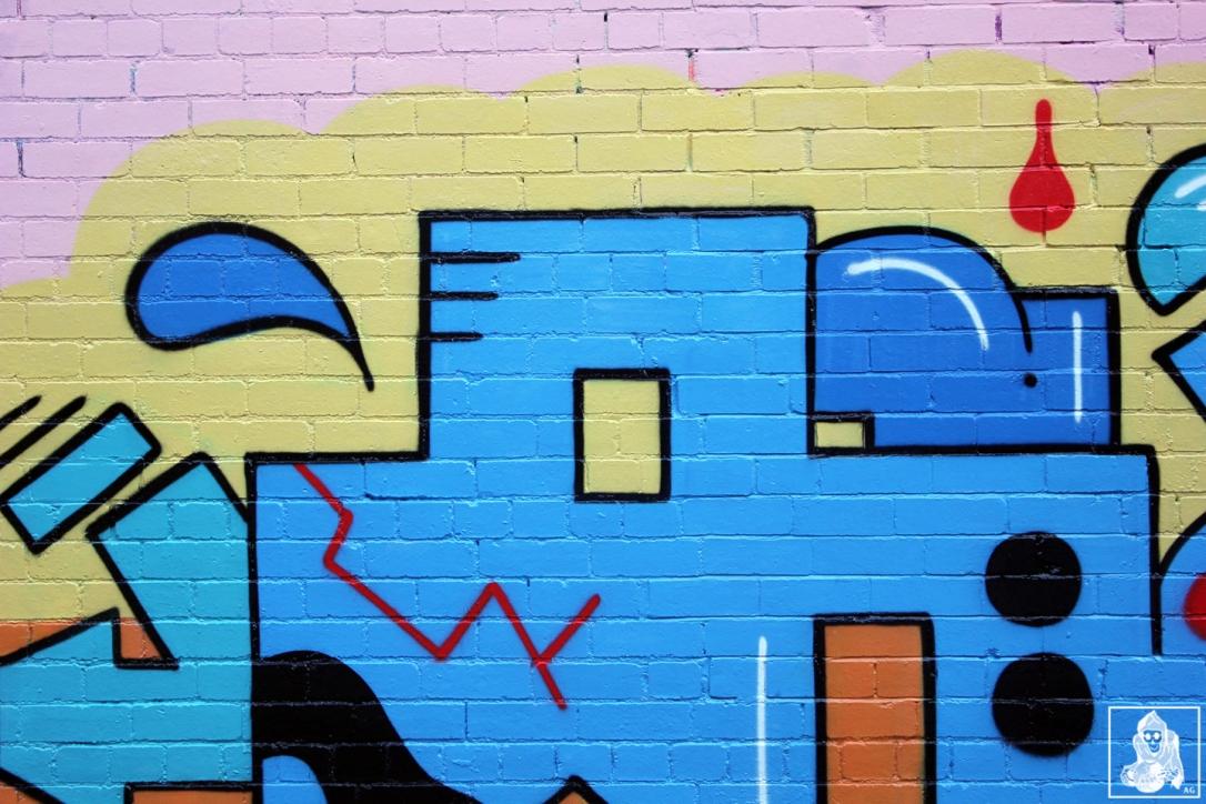 Tres-OG23-Ikool-Sage-Brunswick-Graffiti-Melbourne-Arty-Graffarti7