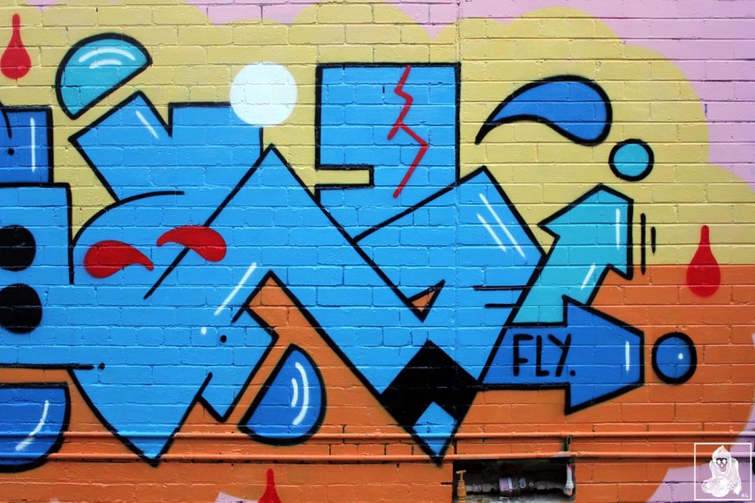 Tres-OG23-Ikool-Sage-Brunswick-Graffiti-Melbourne-Arty-Graffarti8