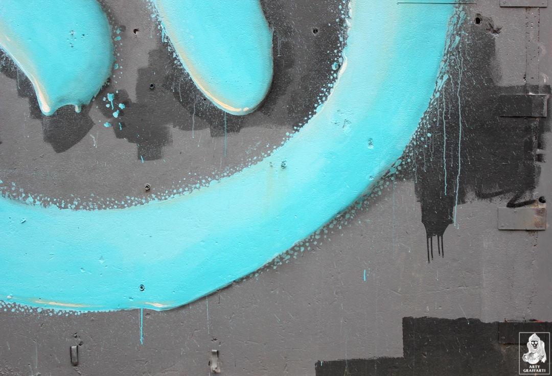 Wonderlust-Abbotsford-Street-Art-Melbourne-Arty-Graffarti2