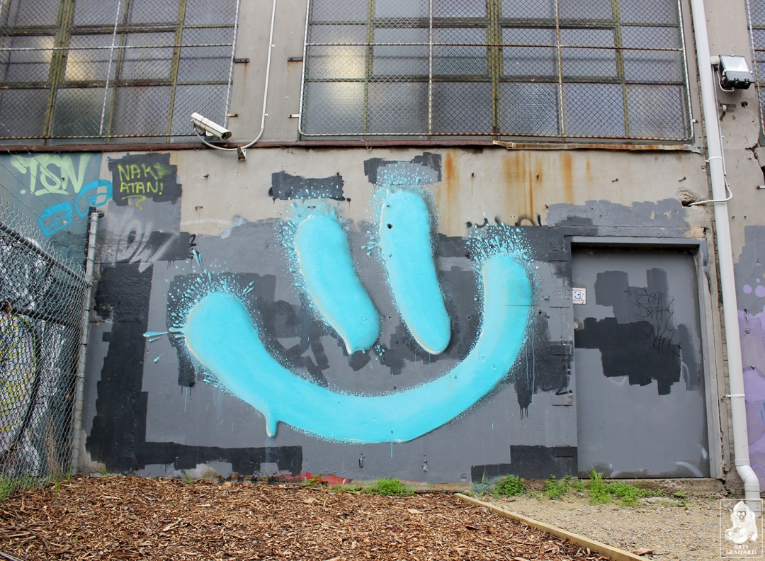 Wonderlust-Abbotsford-Street-Art-Melbourne-Arty-Graffarti5