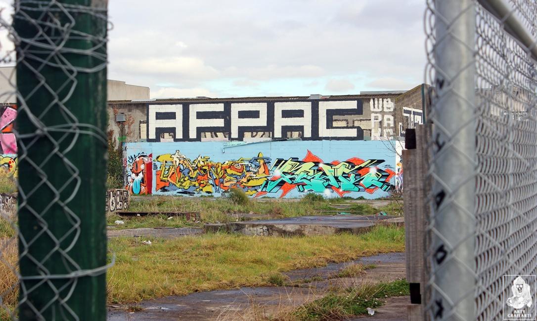Dem189-Flick-Preston-Graffiti-Melbourne-Arty-Graffarti