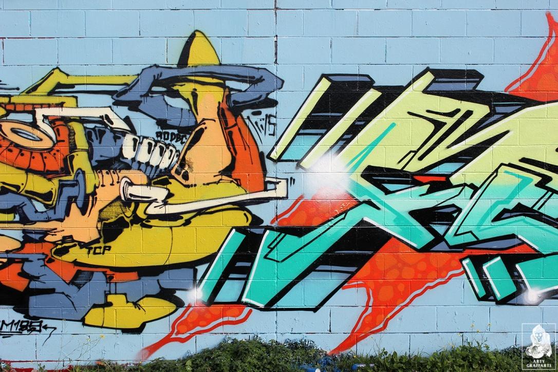 Dem189-Flick-Preston-Graffiti-Melbourne-Arty-Graffarti11
