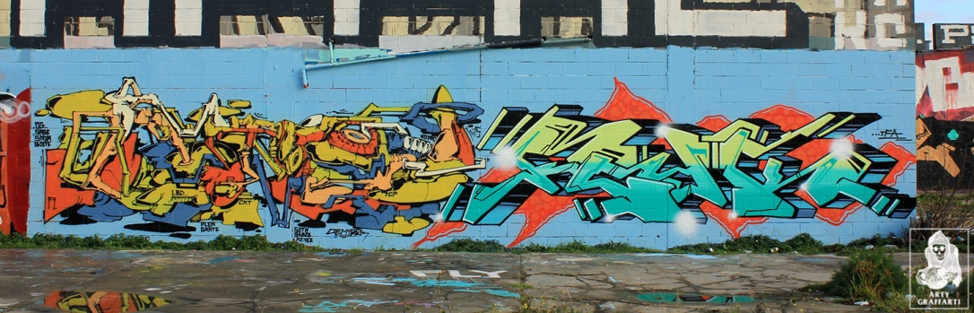 Dem189-Flick-Preston-Graffiti-Melbourne-Arty-Graffarti12