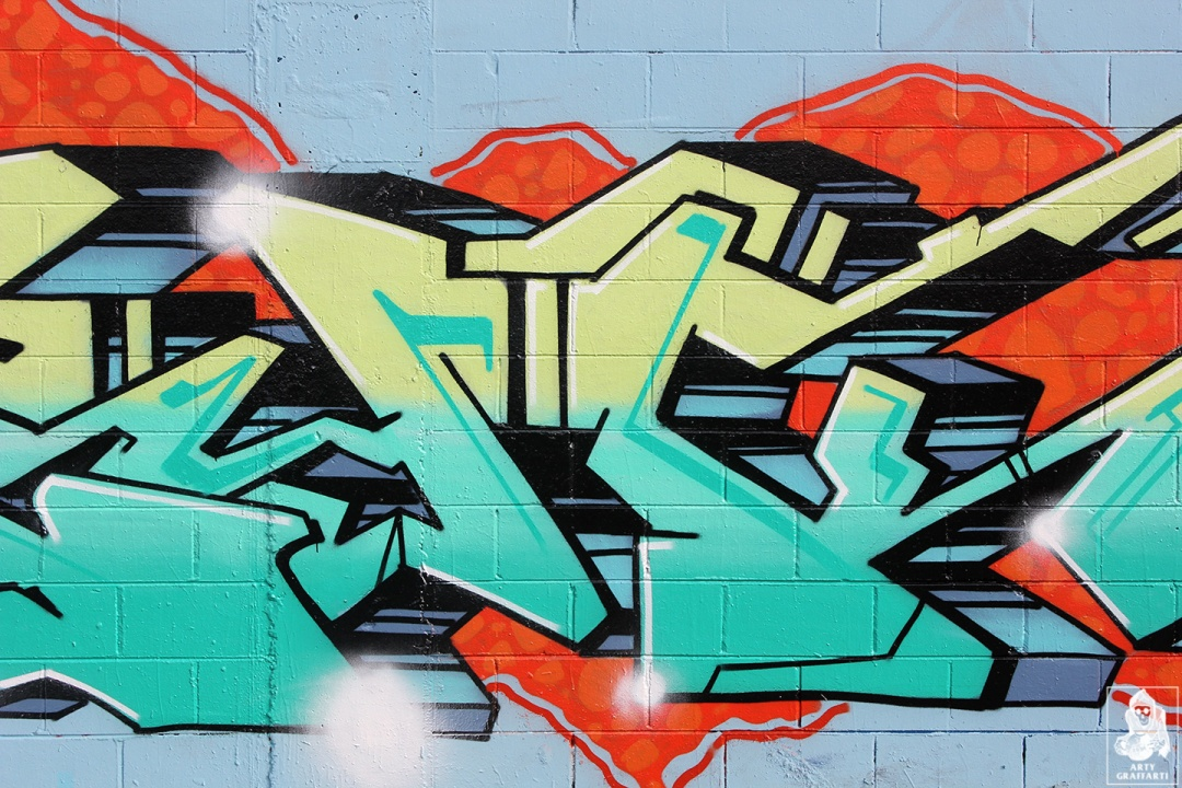 Dem189-Flick-Preston-Graffiti-Melbourne-Arty-Graffarti5