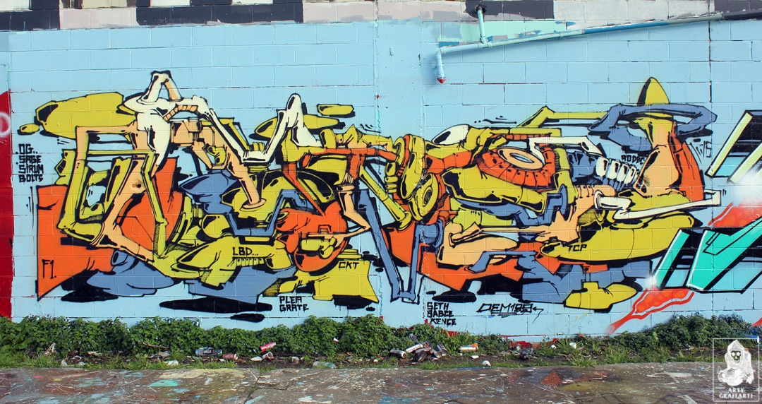 Dem189-Flick-Preston-Graffiti-Melbourne-Arty-Graffarti7