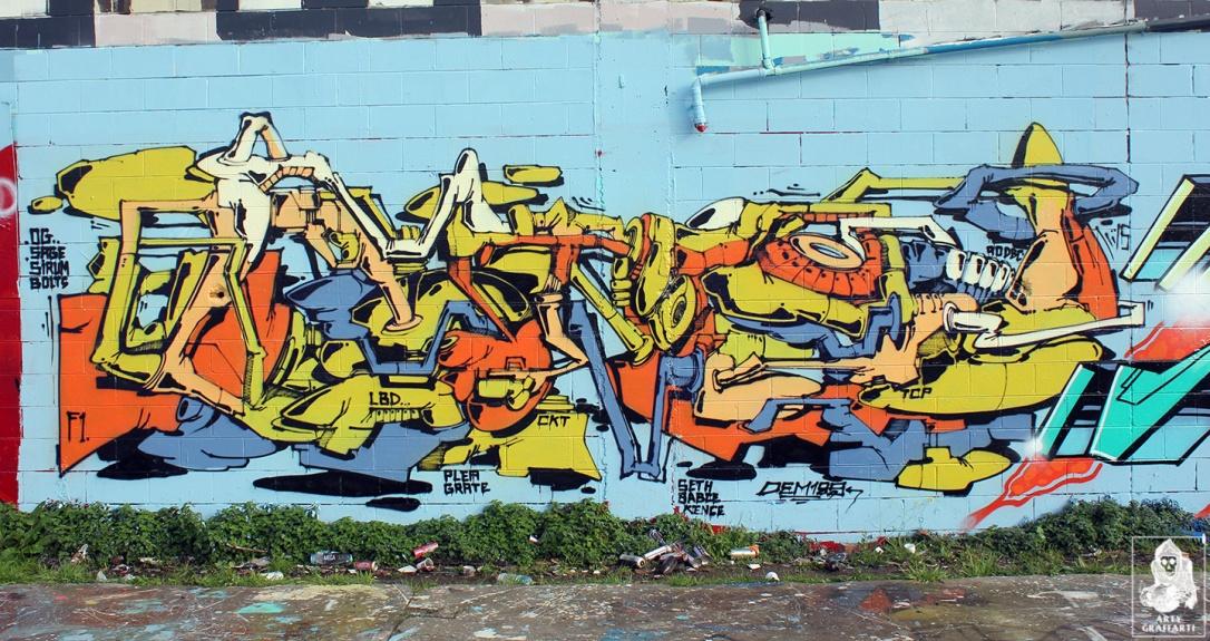 Dem189-Flick-Preston-Graffiti-Melbourne-Arty-Graffarti7