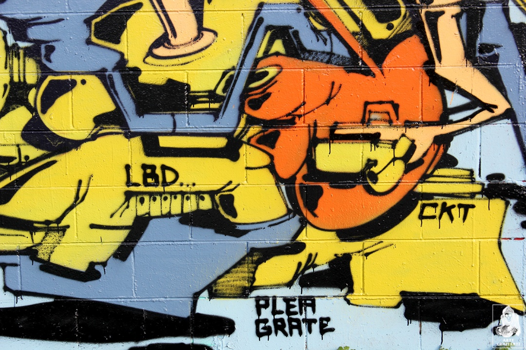 Dem189-Flick-Preston-Graffiti-Melbourne-Arty-Graffarti8