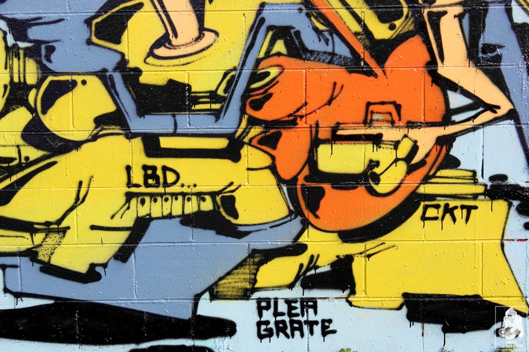 Dem189-Flick-Preston-Graffiti-Melbourne-Arty-Graffarti8