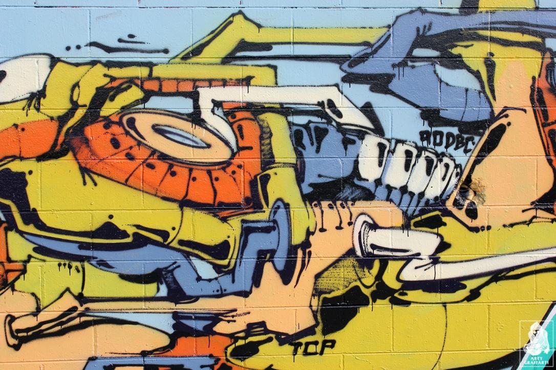 Dem189-Flick-Preston-Graffiti-Melbourne-Arty-Graffarti9