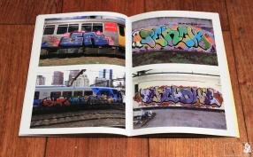 Disturb-The-Peace-No-Good-Press-Arty-Graffarti-Melbourne-Graffiti10
