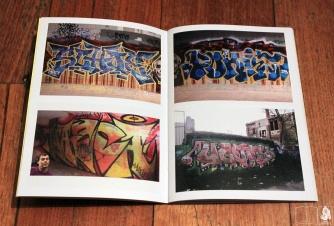 Disturb-The-Peace-No-Good-Press-Arty-Graffarti-Melbourne-Graffiti2