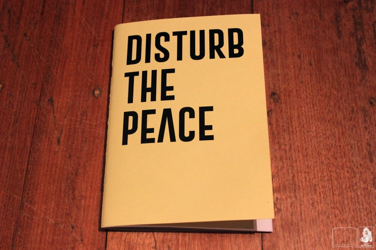Disturb-The-Peace-No-Good-Press-Arty-Graffarti-Melbourne-Graffiti4