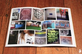 Disturb-The-Peace-No-Good-Press-Arty-Graffarti-Melbourne-Graffiti6