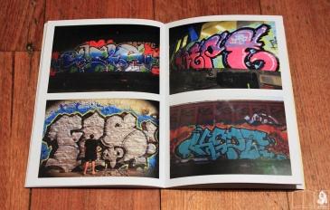 Disturb-The-Peace-No-Good-Press-Arty-Graffarti-Melbourne-Graffiti7