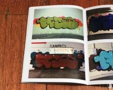 Disturb-The-Peace-No-Good-Press-Arty-Graffarti-Melbourne-Graffiti8