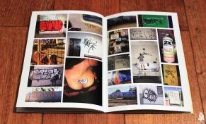 Disturb-The-Peace-No-Good-Press-Arty-Graffarti-Melbourne-Graffiti9