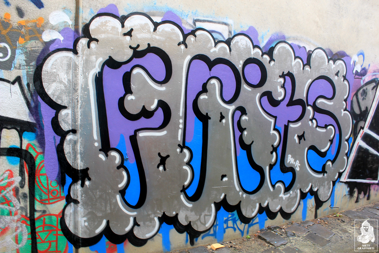 Frits-Abbotsford-Graffiti-Melbourne-Arty-Graffarti