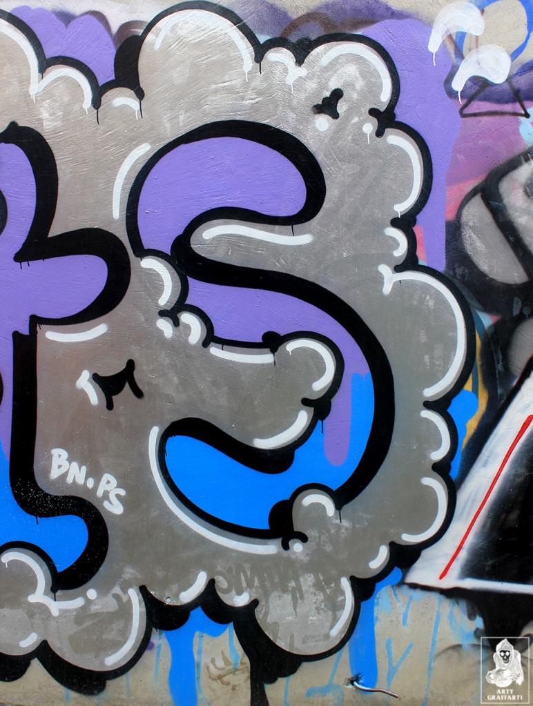 Frits-Abbotsford-Graffiti-Melbourne-Arty-Graffarti3